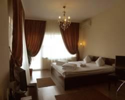 Photo of Stil Suites Victory Bucharest