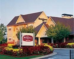 Photo of Residence Inn Houston Katy Mills