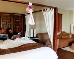 ‪The Jayakarta Suites Komodo-Flores‬