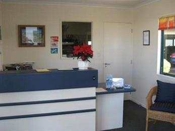 Photo of Cooks Gardens Motor Lodge Wanganui