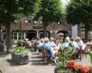 Hotel Arcen en Restaurant &quot;De Oude Hoeve&quot;