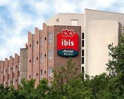 Photo of Ibis Heidelberg Hauptbahnhof