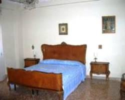 Bed & Breakfast Intrabartolo
