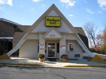 Photo of Budget Inn Temple Hills