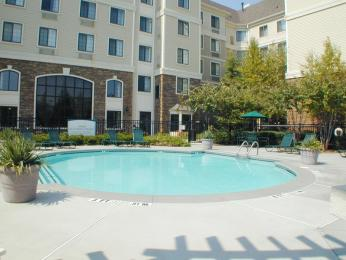 ‪Staybridge Suites Atlanta - Perimeter Center East‬