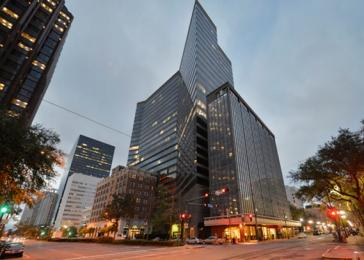 Photo of The Blake Hotel New Orleans, an Ascend Collection Hotel