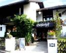 Bed & breakfast Hotel Der Bichlerhof