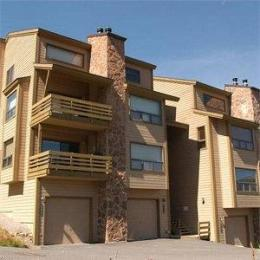 Beaverhead Condos