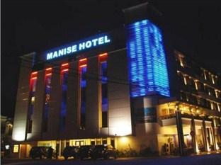 Photo of Manise Hotel Ambon