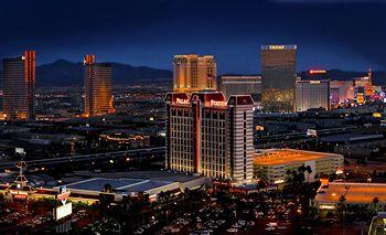 Photo of Palace Station Hotel And Casino Las Vegas