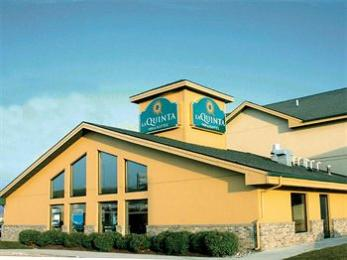 La Quinta Inn & Suites Ft. Wayne