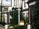 Mercure White Horse Hotel Dorking