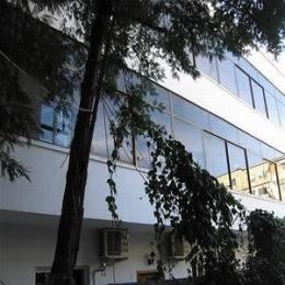 Photo of Haxhiu Hotel Tirana