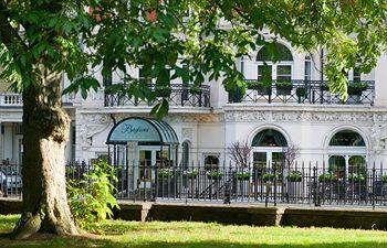 Baglioni Hotel London