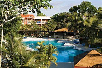 Photo of Hotetur Dominican Bay Punta Cana