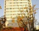 Hyundai Residence
