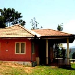 Photo of Silent Valley Cottages Madikeri