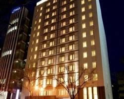 Photo of Hotel Resol Trinity Sapporo
