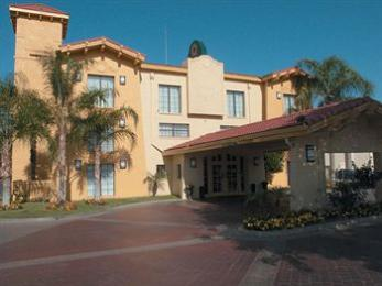 La Quinta Inn Bakersfield South