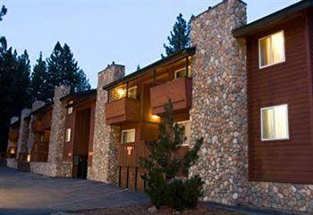 Photo of 3 Peaks Resort and Beach Club South Lake Tahoe