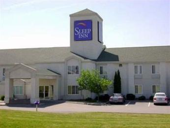 Photo of Sleep Inn Post Falls