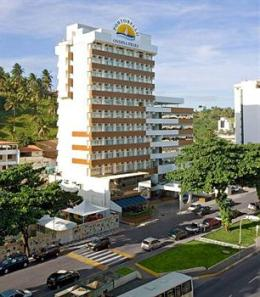 Photo of Portobello Ondina Praia Hotel Salvador