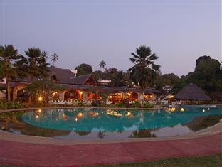Photo of Zanzibar Beach Resort Mazizini