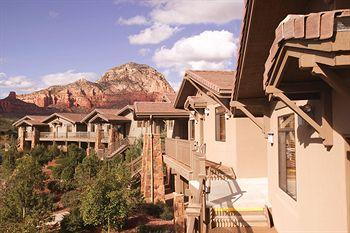 Photo of Wyndham Sedona