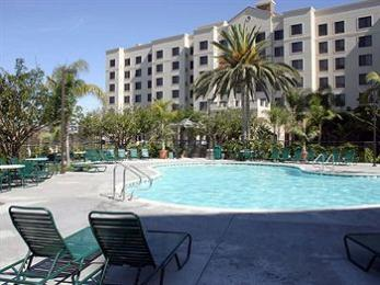 Staybridge Suites Anaheim - Resort Area