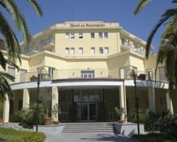 Photo of Hotel del Santuario Syracuse