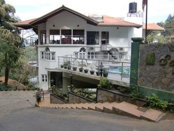 Photo of The Senani Hotel Kandy