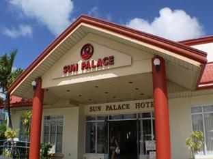 Photo of Hotel Sun Palace Saipan