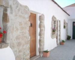 Domus Olbia Inn