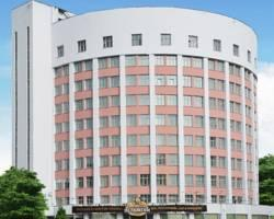 Photo of The Isset Hotel Yekaterinburg