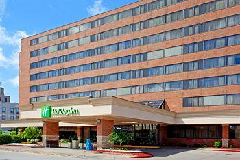 Holiday Inn Muskegon