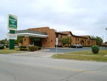Photo of Homestyle Inn & Suites Springfield