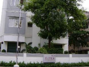 ‪The Lotus Service Apartments‬