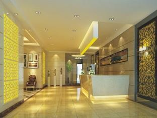 Dongfang Boutique Hotel