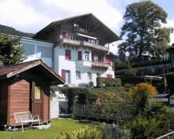 Photo of Beauregard - Casagrande Holiday Brienz
