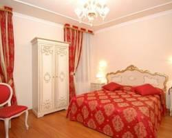 Photo of Hotel San Luca Venice