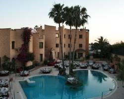 Photo of Grand Hotel Mose Agrigento
