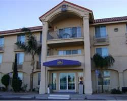 Photo of Best Western John Jay Inn Calexico