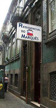 Residencial do Marques