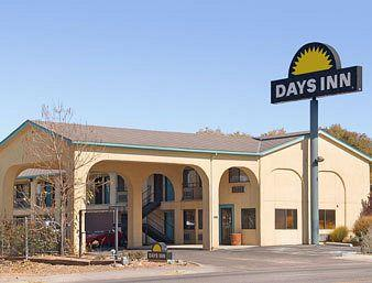 Days Inn Espanola