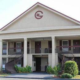 Photo of Gateway Inn Motel Cleveland
