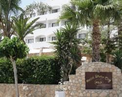 Photo of Melini Apartments Paralimni