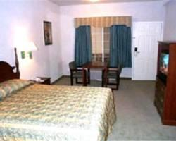 Photo of Guesthouse Intl Pico Rivera