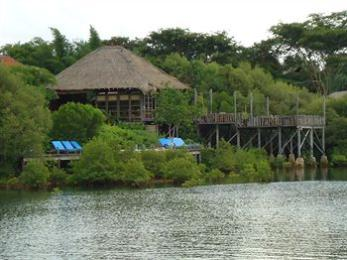 Photo of Naya Gawana Resort & Spa Banyuwedang
