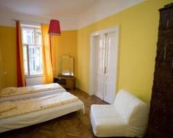 Photo of Travellers Inn Hostel Krakow