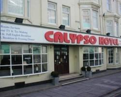 Calypso Hotel